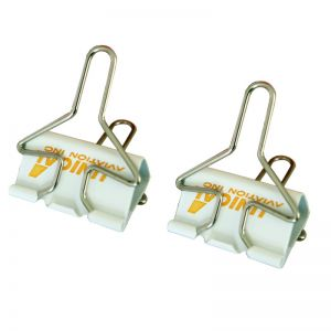 metal binder clips, office binder clips, binding clips