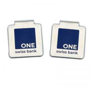 printed promotional paper clips, stainless steel paper clips
