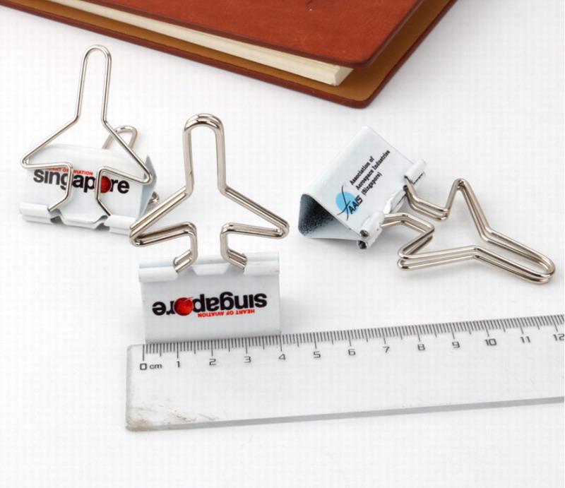 mini binder clips, extra large binder clips